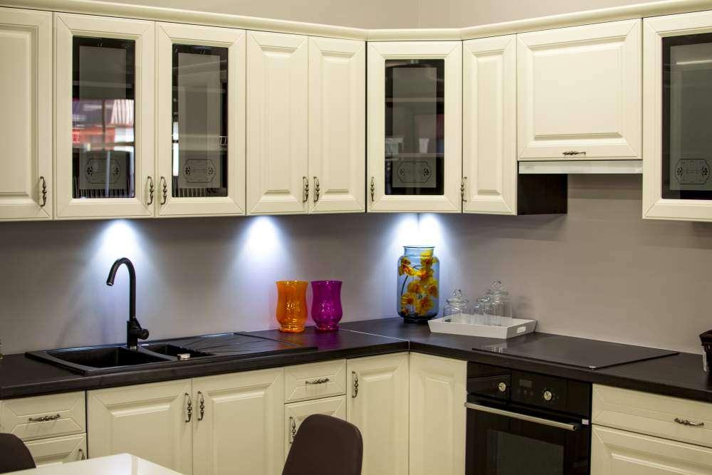 Kitchen | Professional Organiser Melbourne