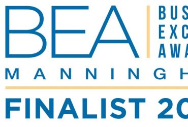 My learnings as an award finalist